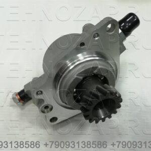 Насос вакуумный Fuso Canter ME225168