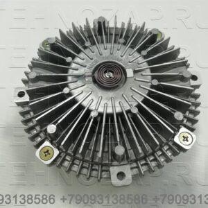 Муфта вязкостная вентилятора Е-4 Fuso Canter ME408612