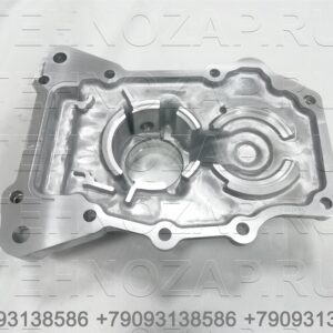 Корпус КПП задняя часть TF Е/5 Fuso ME536105