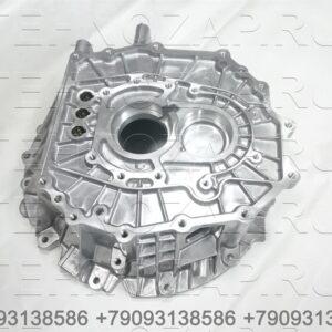 Картер КПП колокол TF Е/5 Fuso ME537117