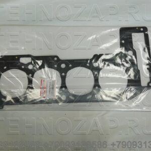 Прокладка ГБЦ 4P10 1.2мм Canter TF Е/5 Fuso MK667098