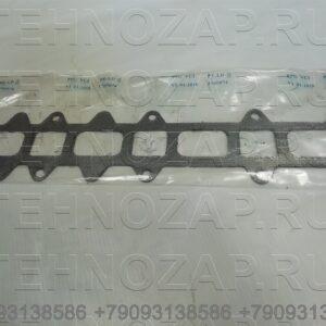 Прокладка выпускного коллектора Е-5 Fuso Canter TF MK667180