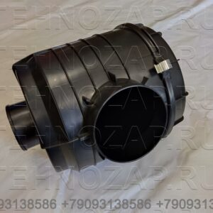 Корпус воздушного фильтра Isuzu 8980504152