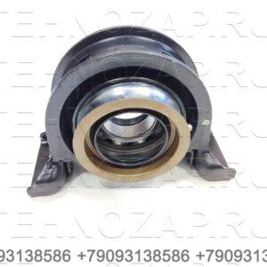 Подшипник подвесной FSR90 Isuzu 1375160590