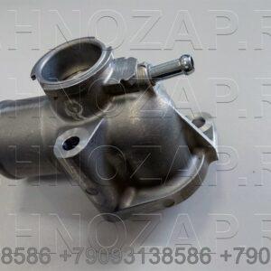 Корпус горловины радиатора Fuso ME221524